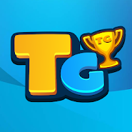 Play Tournament Games APK icon