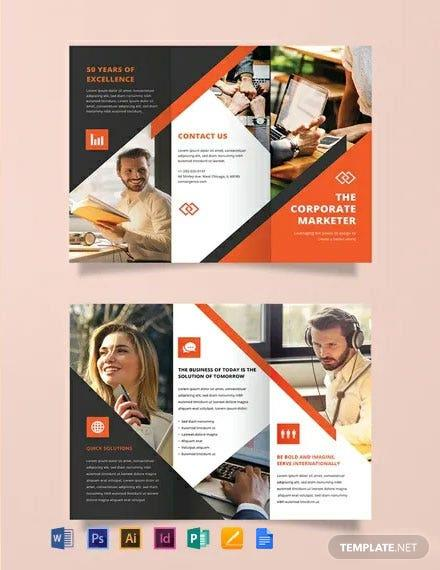 C:\Users\User\Desktop\План январь\30+ Best Free Brochure Templates in Google Docs\modern.jpg