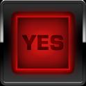 Decision Cube icon