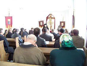 Photo: Відкриття собору