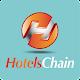 호텔스체인(HotelsChain) for PC Windows 10/8/7