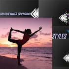 Ideale aerobico Tutorial icon