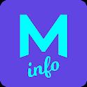 Mannur Info icon