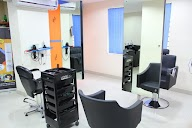 F-Kludge Unisex Salon photo 1