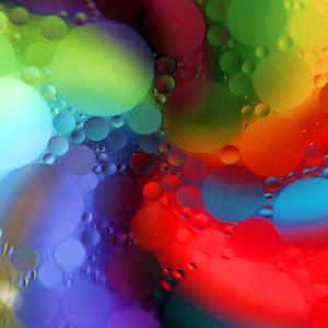 2015-03-01 oil 010_edited-3.jpg