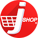 JShop Demo for PC-Windows 7,8,10 and Mac