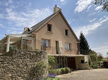 maison à Loudeac (22)
