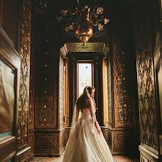 Wedding photographer Aleksandr Rudakov (imago). Photo of 25.09.2017