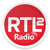 RTL2 Radio En Direct