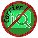 Carrier IQ Process Killer icon