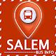 Salem Bus Info Download for PC MAC
