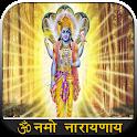 Om Namo Narayanaya Audio HD icon