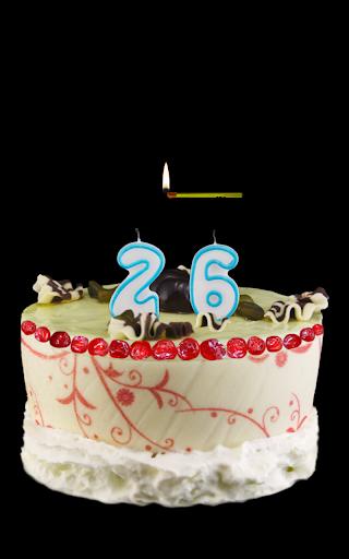 Happy Birthday photos 2