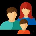 Family-40 icon