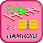 HamroidFree icon