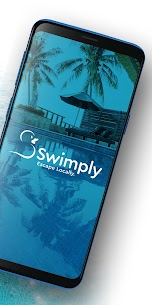 Swimply Apk for Android and iOS.  [Best Swimming Pools renting App] 2