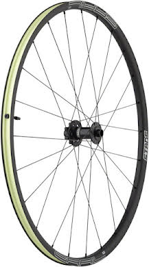 Stans No Tubes Grail CB7 Pro Front Wheel - 700, 12/15 x 100mm alternate image 5