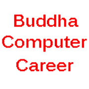 Buddha Computer Career Center