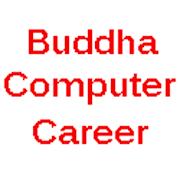 Buddha Computer Career Center