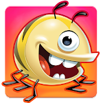 Best Fiends - Puzzle Adventure v3.7.1 Mod