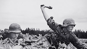 The Untold Story of the Eastern Front thumbnail