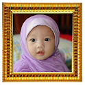 Islamic Baby Girl Names icon