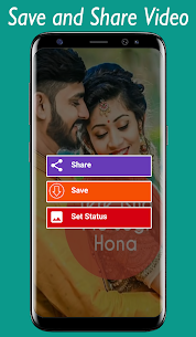 Status Saver For Whatsapp App Download For Android 8