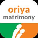 Oriya Matrimony® - The No. 1 choice of Odias icon