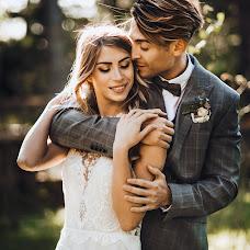 Wedding photographer Stefano Roscetti (StefanoRoscetti). Photo of 15.12.2018