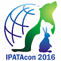 IPATA Conference 2016 icon