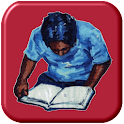 Patamuna - Bible icon