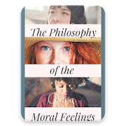 philosophy of morals and ethics In Life - eBook