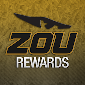 Zou Rewards