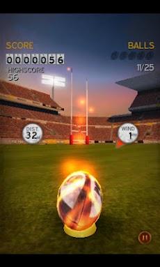Flick Kick Rugbyのおすすめ画像4