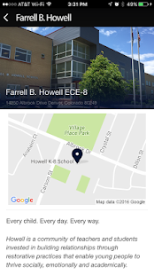 Farrell B. Howell ECE-8- screenshot thumbnail