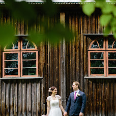 Wedding photographer Kristaps Hercs (kristapsh). Photo of 15.03.2016
