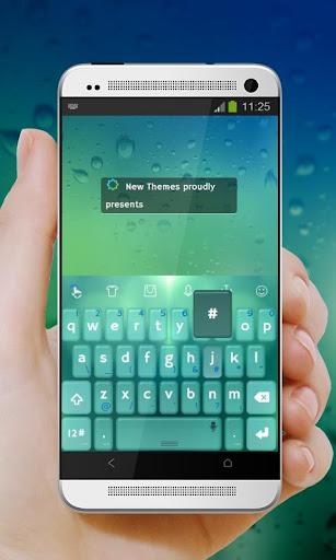 玩免費個人化APP|下載酸性沼澤Suānxìng zhǎozé TouchPal app不用錢|硬是要APP