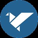 Otakut - Otaku social network icon