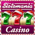 Slotomania Slots - Vegas Casino Slot Games icon