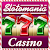 Slotomania™ Slots - Vegas Casino Slot Games file APK for Gaming PC/PS3/PS4 Smart TV
