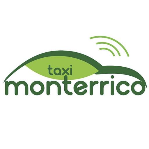 Monterrico Taxi - Conductor