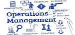 Possible employment opportunities for MBA in Operation Management