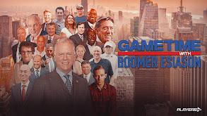 Game Time With Boomer Esiason thumbnail