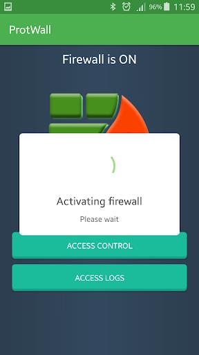 apkpure safe download