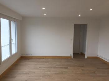 appartement à Henin-beaumont (62)