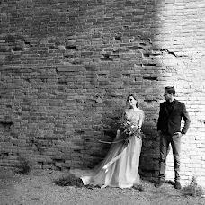Wedding photographer Yuliya Vaskiv (vaskiv). Photo of 21.12.2017