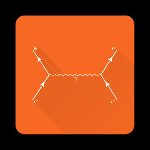 Feynman Lectures Web App