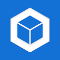 Autosync for Dropbox - Dropsync icon