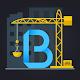 BEECONS (app)