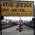 Gaya Local News - Hindi/English icon